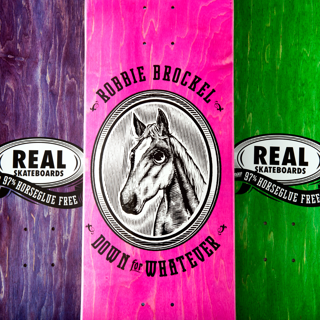 real-brockel-horseglue