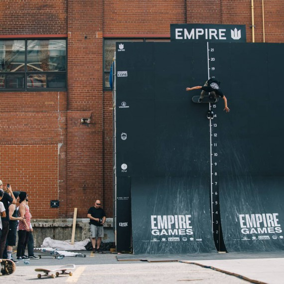 EMPIRE-GAMES-WALL-OF-DEATH