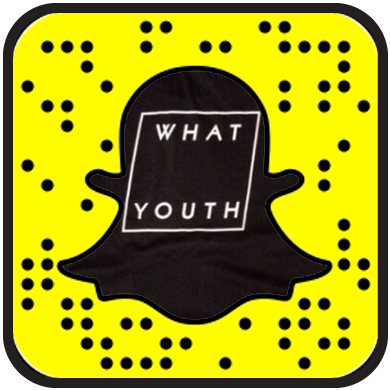 SNAP-WHATYOUTH
